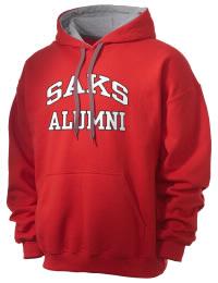 Saks High SchoolAlumni