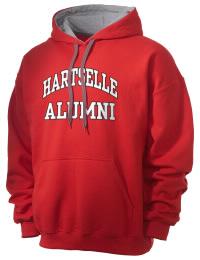 Hartselle High SchoolAlumni