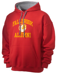 Fallbrook High SchoolAlumni