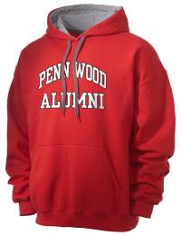 Penn Wood High SchoolAlumni