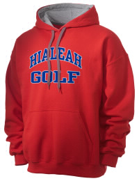 Hialeah High SchoolGolf