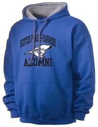 Scotch Plains Fanwood High SchoolAlumni
