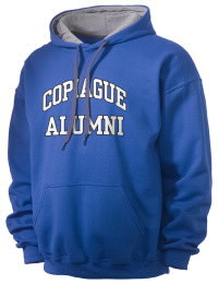 Copiague High SchoolAlumni