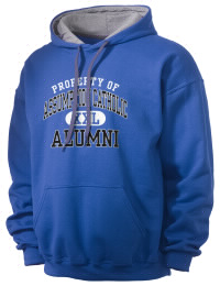Assumption High SchoolAlumni