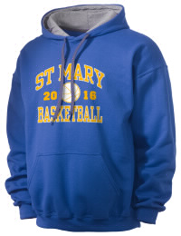 St Mary High SchoolBasketball