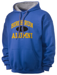 Birch Run High SchoolAlumni