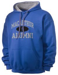 Mcarthur High SchoolAlumni