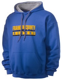 Franklin County High SchoolAlumni