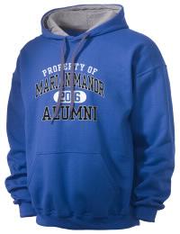Marian High SchoolAlumni