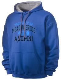 Meadow Bridge High SchoolAlumni