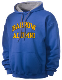 Barrow High SchoolAlumni
