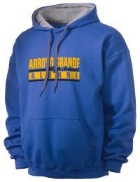 Arroyo Grande High SchoolAlumni