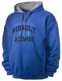 Jean Ribault High SchoolAlumni
