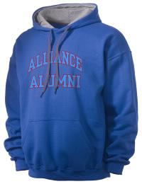 Alliance High SchoolAlumni