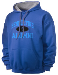 Benedictine High SchoolAlumni