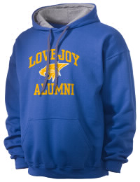 Lovejoy High SchoolAlumni