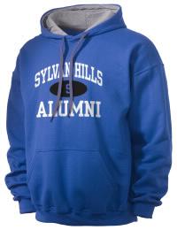 Sylvan Hills High SchoolAlumni