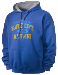 Brantley County High SchoolAlumni