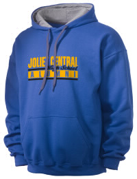 Joliet Central High SchoolAlumni