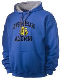 Lower Moreland High SchoolAlumni