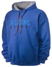 Aldine High SchoolAlumni