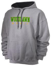 Woodlawn High SchoolMusic