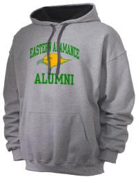 Eastern Alamance High SchoolAlumni