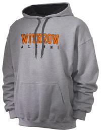 Withrow High SchoolAlumni