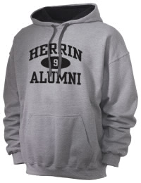 Herrin High SchoolAlumni