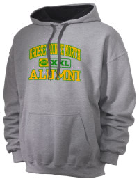 Grosse Pointe North High SchoolAlumni