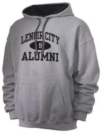 Lenoir City High SchoolAlumni