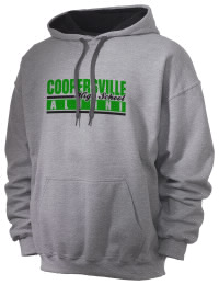 Coopersville High SchoolAlumni