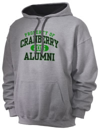 Cranberry High SchoolAlumni