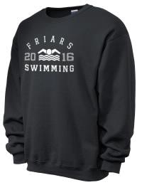 Fenwick High SchoolSwimming