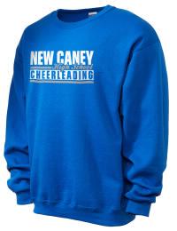 New Caney High SchoolCheerleading