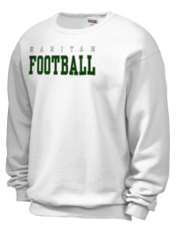 Raritan High SchoolFootball