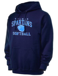 Sylmar High SchoolSoftball