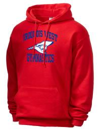 Iroquois West High SchoolGymnastics