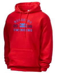 Mark Morris High SchoolSwimming