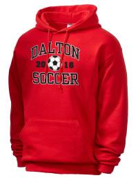 Dalton High SchoolSoccer