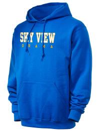 Sky View High SchoolDrama