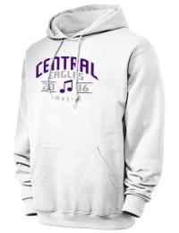 Omaha Central High SchoolMusic