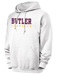 Butler High SchoolYearbook