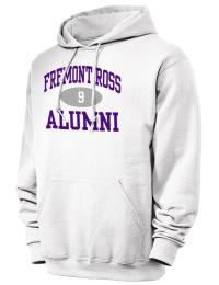 Fremont Ross High School