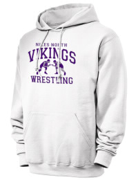 Niles North High SchoolWrestling