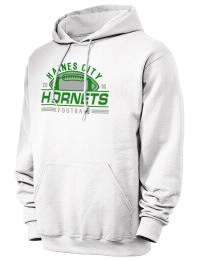 Haines City High SchoolFootball