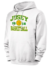 Josey High SchoolBasketball