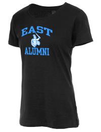 Shawnee Mission East High SchoolAlumni