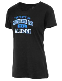 Shawnee Mission East High SchoolAlumni