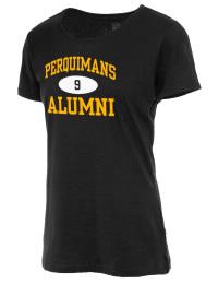 Perquimans County High SchoolAlumni